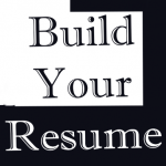 Resume Making Workshop