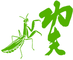 mantis_kung_fu_logo.png