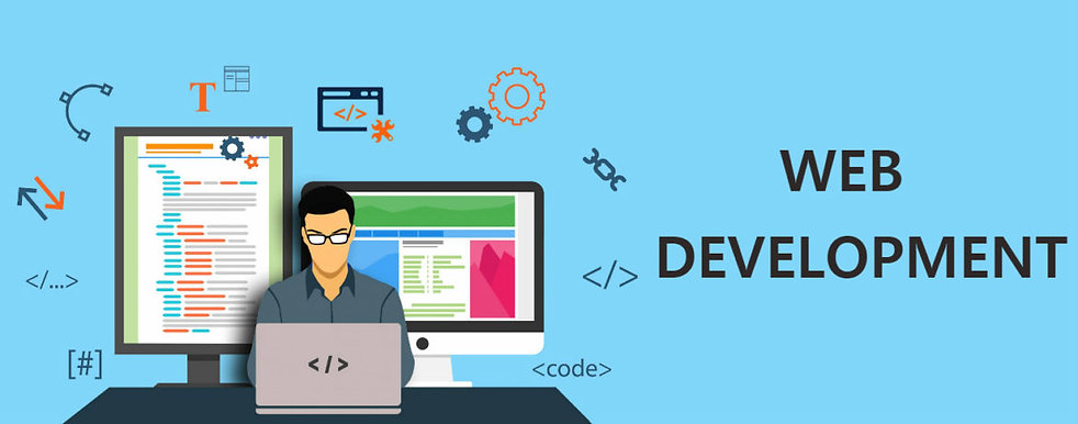 WEB-DEVELOPMENT-1-1170x460.jpg