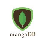 MongoDB Workshop