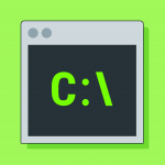 CMD – Learn the Command Line