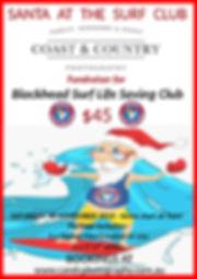 Santa at the Surf Club final2.jpg
