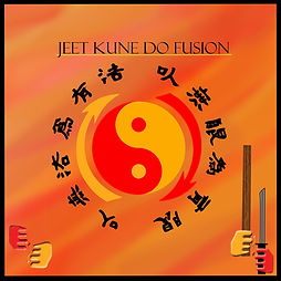 JKD Fusion.jpg