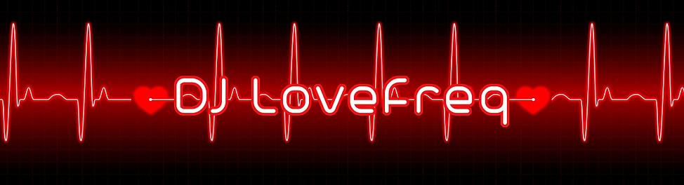 DJLoveFreq logo_extended.png