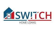 Switch Logo JPG.jpg