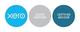 xero silver partner.png