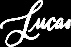 lucas_logo_temp.png