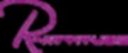 Logo R-attitude Bruxelles