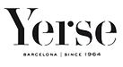 Yerse-logo.png