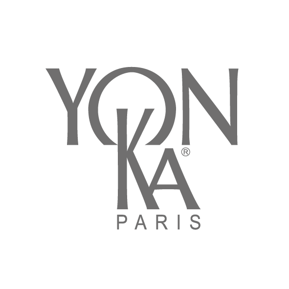 Yon-Ka Logo_small.png