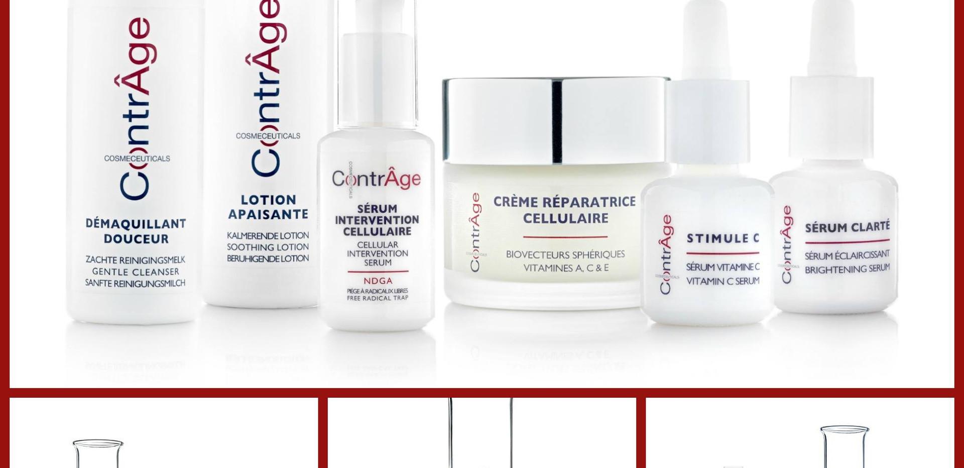 cerepharma products 2.jpg