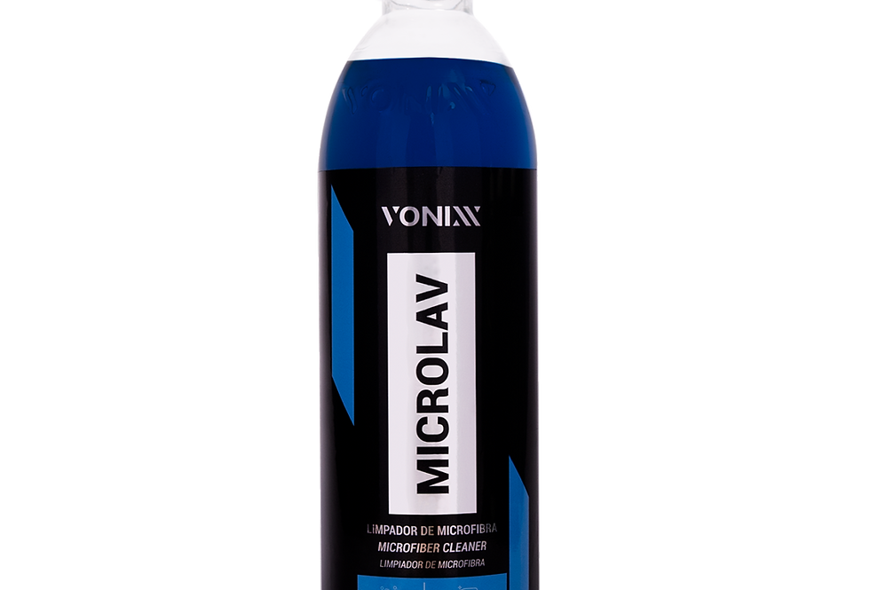 Microlav Vonixx