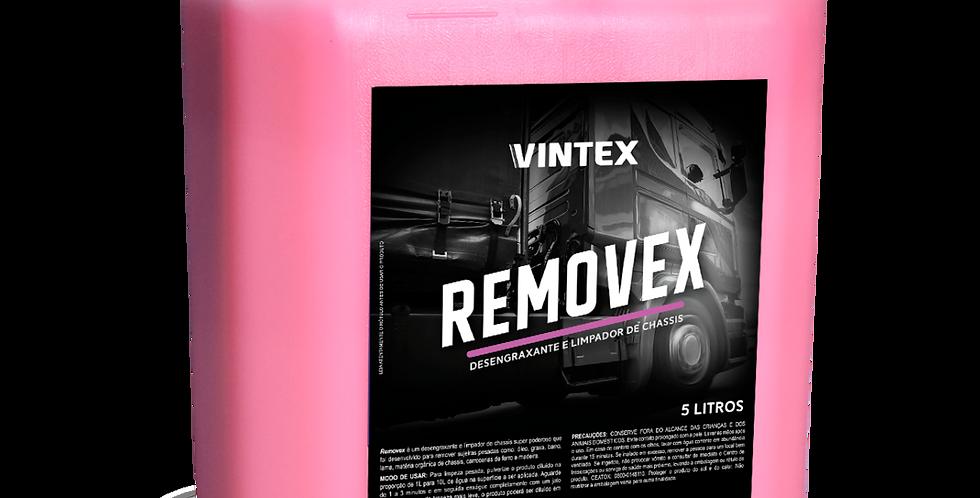 Removex 5l Vonixx