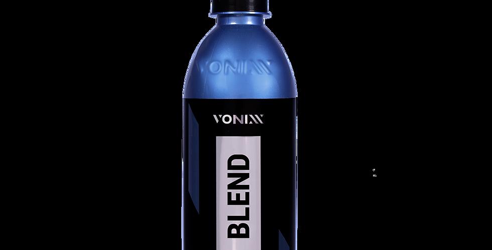 Cera Blend Black Vonixx