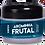 Thumbnail: Aromatizante Gel 60g Vonixx