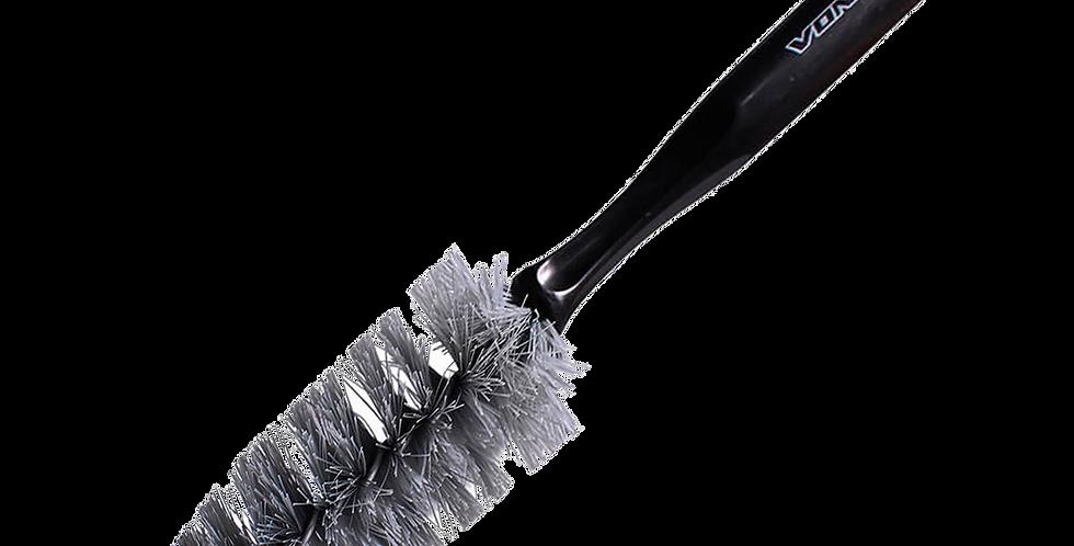 Escova para furo de rodas média Vonixx