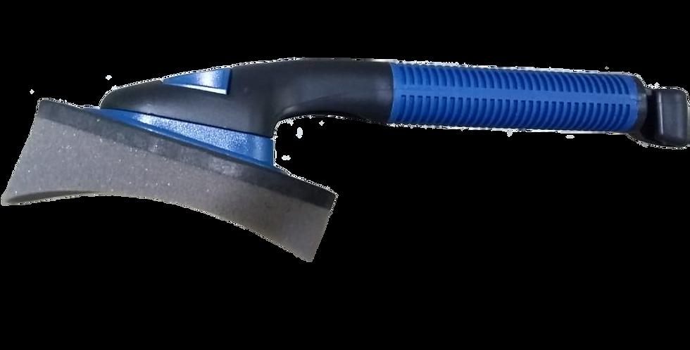 Escova Espuma Aplicadora De Produtos Para Pneus Vonixx