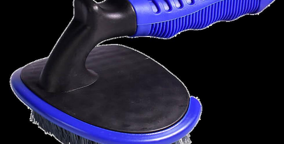 Escova para limpeza de pneus Vonixx