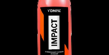 Apc Vonixx Impact