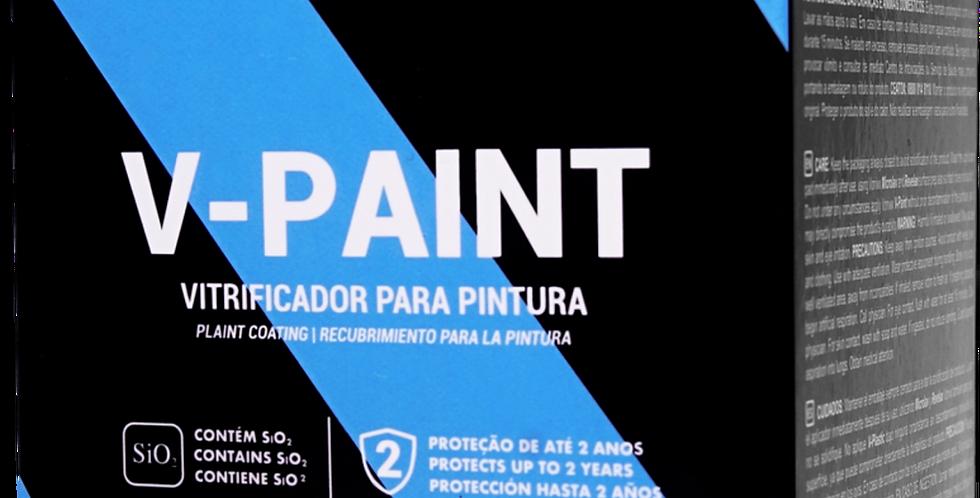 V-Paint 20ml Coating para pintura Vonixx