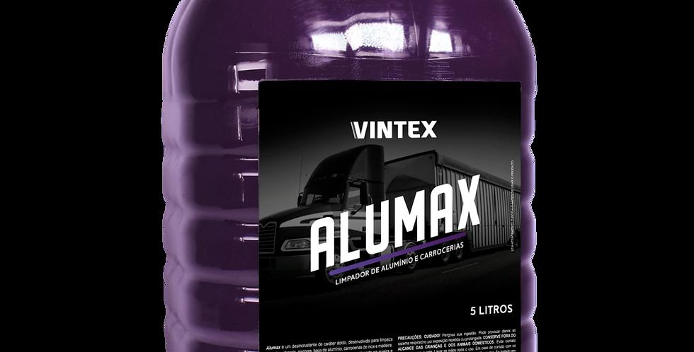 Alumax 5l Vintex