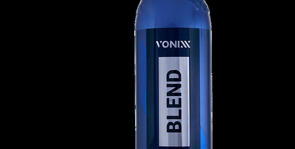 Blend All In One 500ml Vonixx