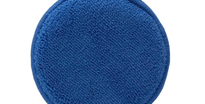 Aplicador de Microfibra Vonixx