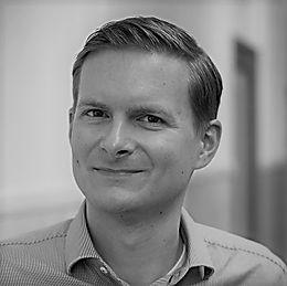 Tom Nobbe | Secretaris