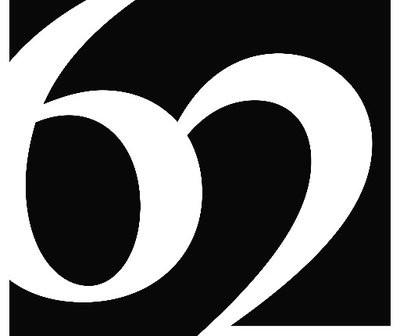 Ronde Tafel 62 | ons 62e jaar!