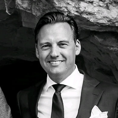 Maxime Vissers | Penningmeester