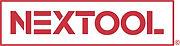 Nextool Logo.jpg