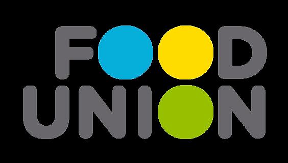 FU_logo-01.png