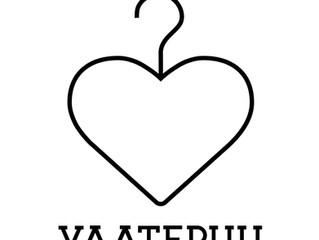 DBetL IN VAATEPUU