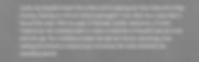 Screen Shot 2020-05-28 at 10.15.23 PM.pn