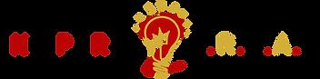 I2D_Logo_CC.png