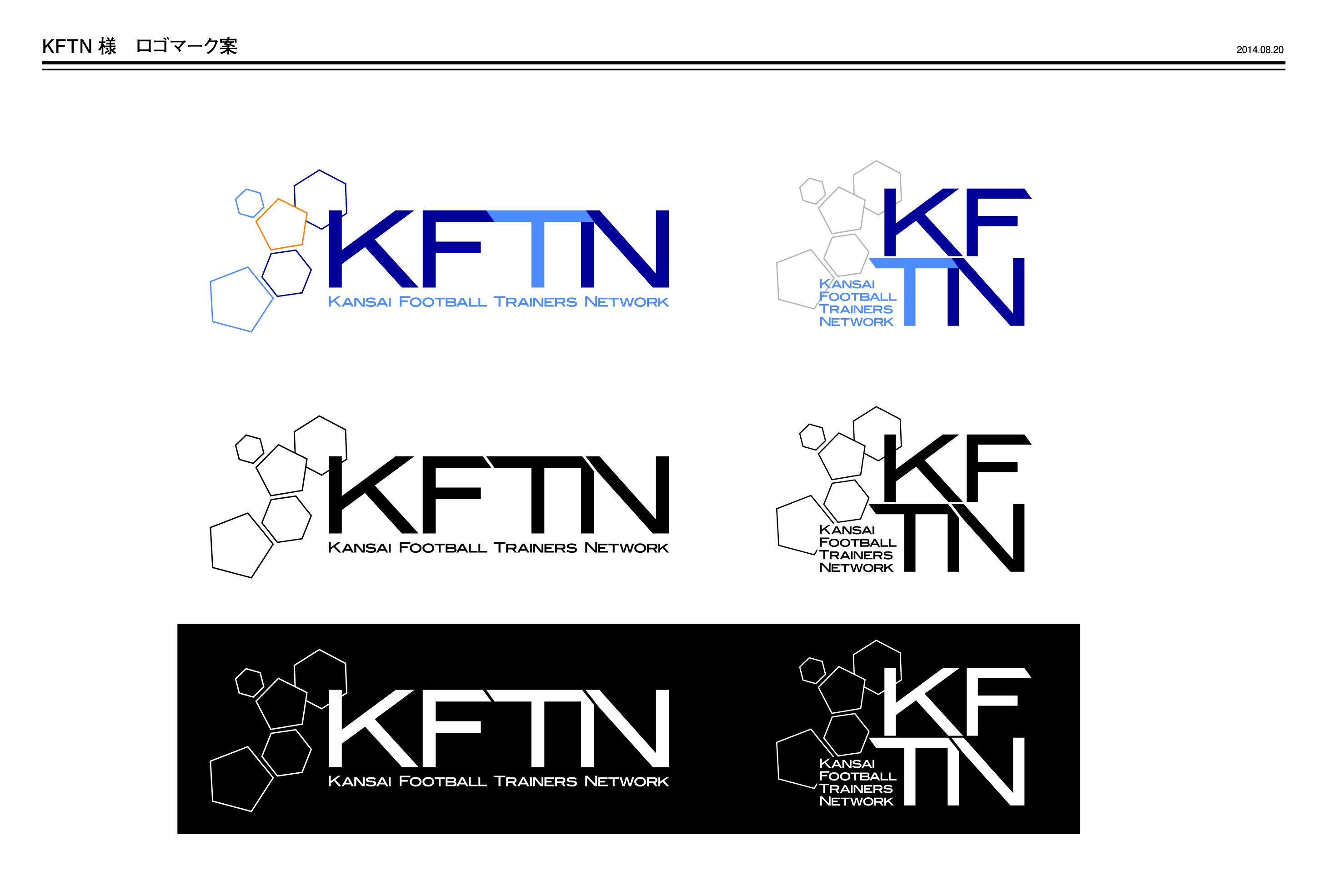 KFTN logo.jpg