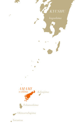 amami-MAP.jpg