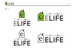 ELIFE_logo最終.jpg