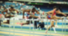 Mark McKoy - Toronto '93.jpg