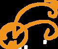 Logo BriskenAds.png