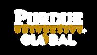 PG - Logo - Stacked - White+Gold - RGB.p