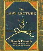 last lecture book.jpg