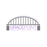 GracePoint-logo-transparent.png