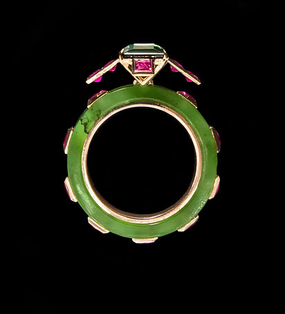 Ninotchka Jewels - Ring_1 копия.jpg
