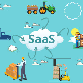 Why SaaS, while we have a proven on-premise and single-tenant option