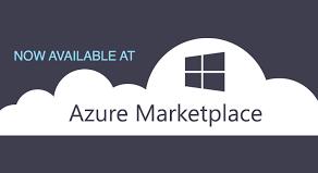 Simplain Portal Live on Microsoft Azure Marketplace