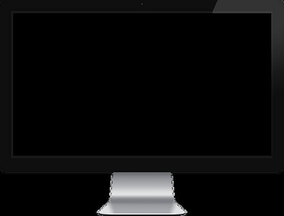 laptop_PNG5893.png