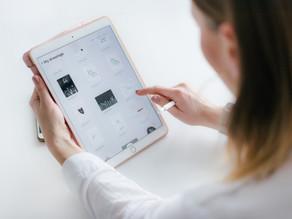 Vendor Portal Now available as SAAS