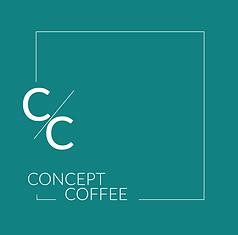 Teal Concept Logo No White.png
