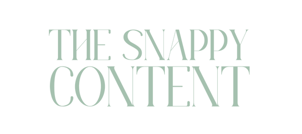 the snappy content logo verde-02.png